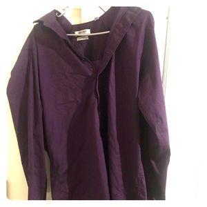 Reaction Kenneth Cole Men's Dress Shirt